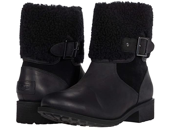71WCbsXcTVL. AC SR700525  - Top 12 Best Boots For In Style People