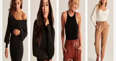 8 Sweaters For Women To Look Hot In Winter 390x205 - 8 Sweaters For Women To Look Hot In Winter