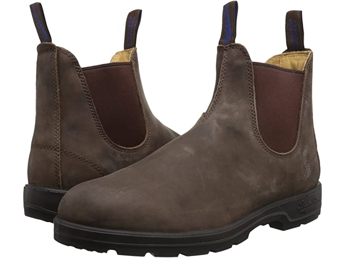 8145aXPEbmL. AC SR700525  - Top 12 Best Boots For In Style People