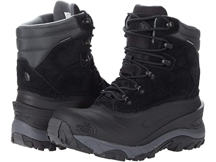 819nxnrmAyL. AC SR700525  - Top 12 Best Boots For In Style People