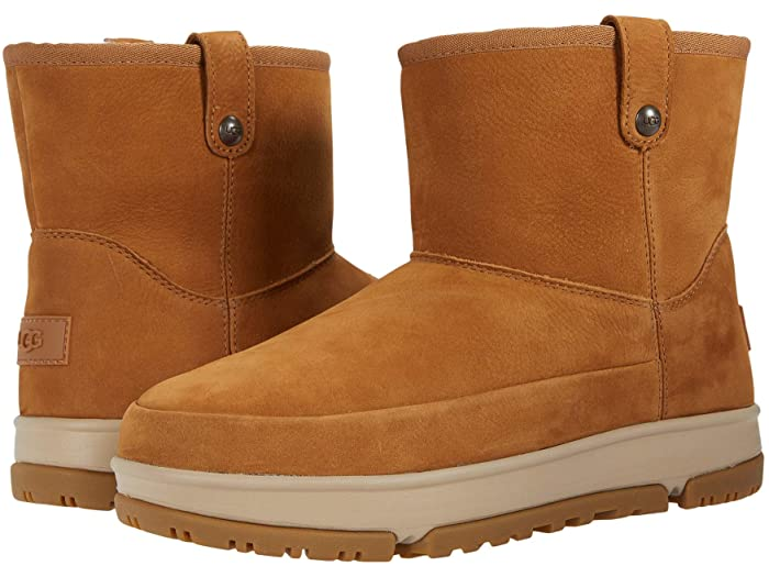 81IZeKxVAoL. AC SR700525  - Top 12 Best Boots For In Style People
