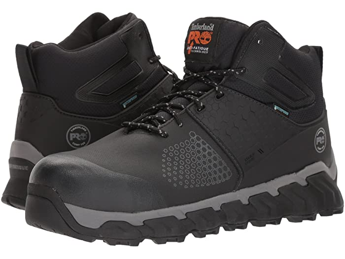 81fD0EleeVL. AC SR700525  - Top 12 Best Boots For In Style People