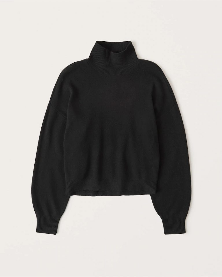 KIC 150 2390 1364 900 prod1 768x960 - 8 Sweaters For Women To Look Hot In Winter