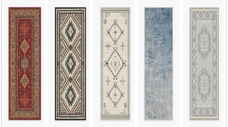 Seven 5X7 Rugs For Your Bedroom And Living Room For A Warm Welcome 800x445 - Seven 5X7 Rugs For Your Bedroom And Living Room For A Warm Welcome