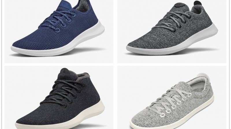 The 6 Most Comfortable And Versatile Sneakers Of The Moment 800x445 - The 6 Most Comfortable And Versatile Sneakers Of The Moment