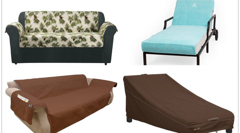 The 7 Most Comfortable And Resistant Sofa Covers 800x445 - The 7 Most Comfortable And Resistant Sofa Covers