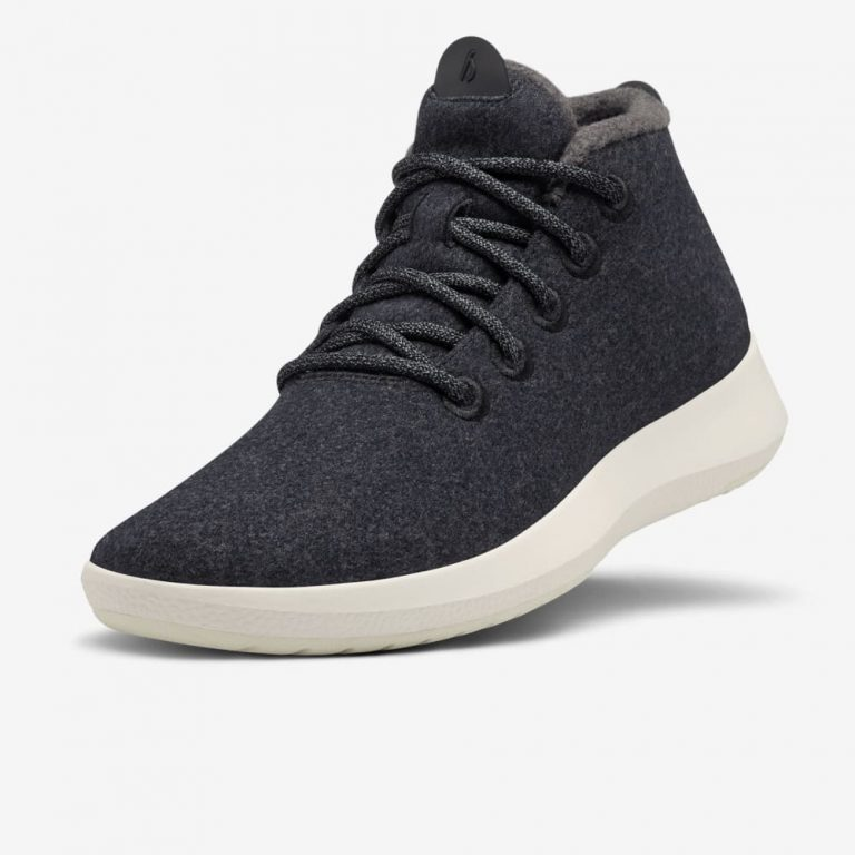 WU1MTJW SHOE ANGLE GLOBAL MENS WOOL RUNNER UP MIZZLE TUKE JO a3aa8dec 275f 4007 84c6 7e5afd920e65 768x768 - The 6 Most Comfortable And Versatile Sneakers Of The Moment