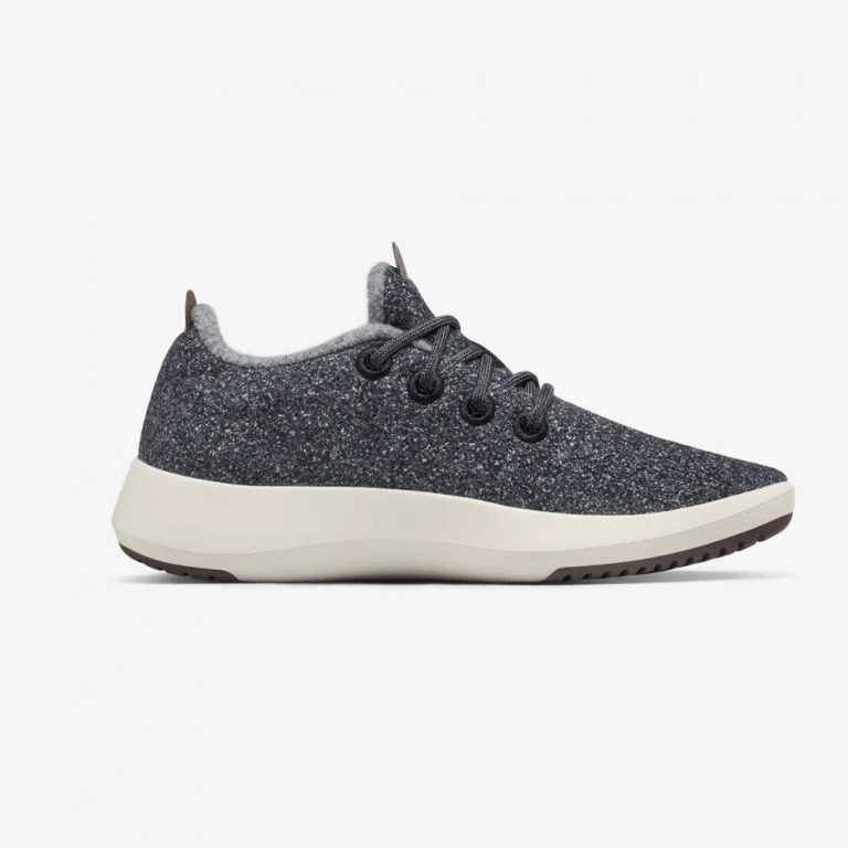WW1MNCW SHOE RIGHT GLOBAL MENS WOOL RUNNER MIZZLE NATURAL GREY CREAM 768x768 - The 6 Most Comfortable And Versatile Sneakers Of The Moment
