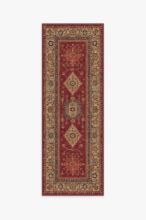 cambria ruby V2 A RC JB012 27 2661a61f b959 4dab a903 bc959e98019b 720x720 - Seven 5X7 Rugs For Your Bedroom And Living Room For A Warm Welcome