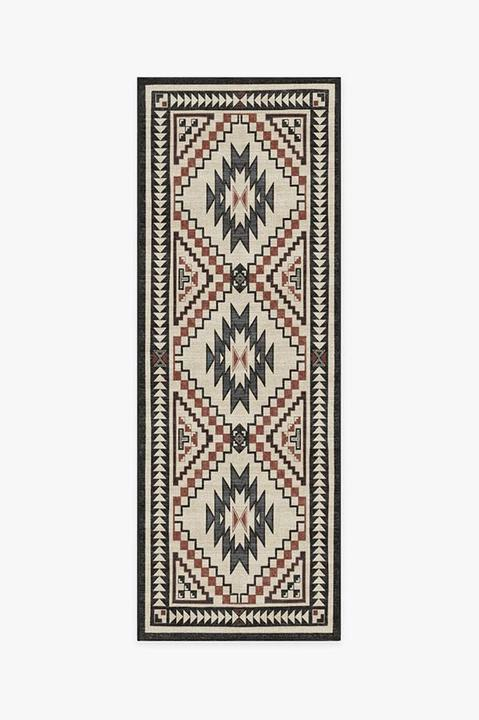 dakotah sumac A RC 0693 27 0ea00b5c ca96 4d66 8e02 e6219e78f49d 720x720 - Seven 5X7 Rugs For Your Bedroom And Living Room For A Warm Welcome