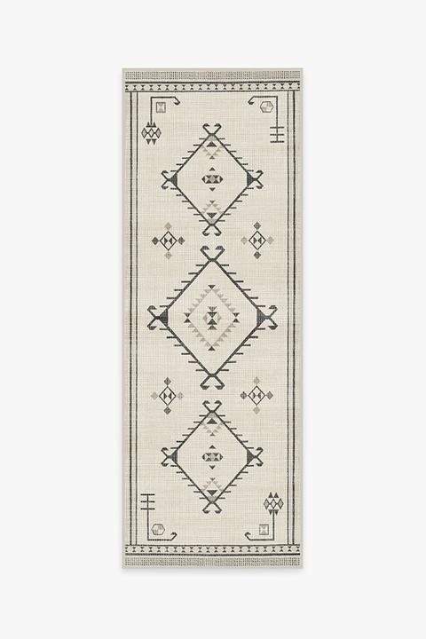 damali black white A RC MT001 27 720x720 - Seven 5X7 Rugs For Your Bedroom And Living Room For A Warm Welcome