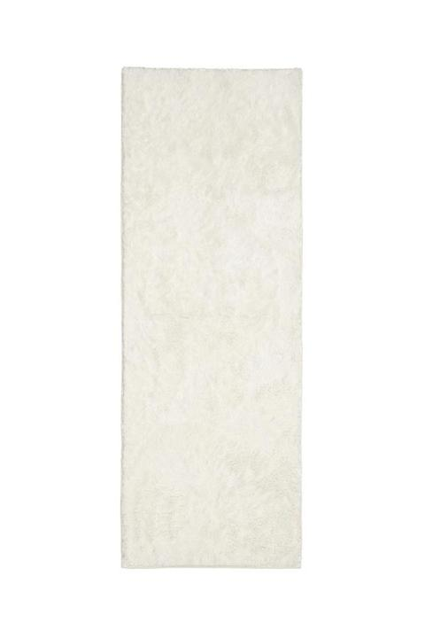 plush polar white A RC WB003 27 720x720 - 10 Rugs for Small Areas You Simply Cannot Live without