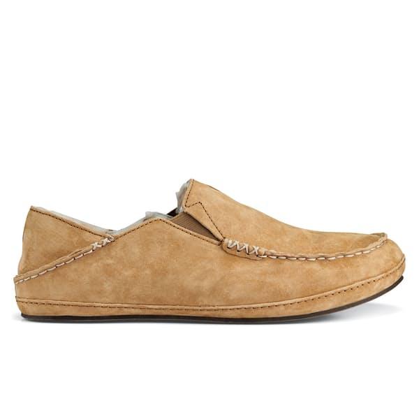 08QYsLLkIq olukai moloa slipper 0 original - 7 Sneaker, Slipper, And Loafers To Add To Men's Shoe Collection