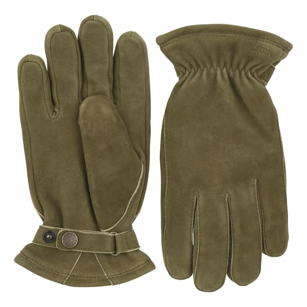 DeL1TX9haH hestra torgil goatskin gloves gloves 0 original - 8 Gloves And Watch That Complements Men's Fashion