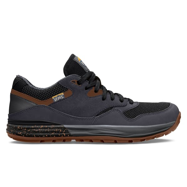 F5zSaE9Obq lems shoes trailhead camping 0 original - 7 Sneaker, Slipper, And Loafers To Add To Men's Shoe Collection