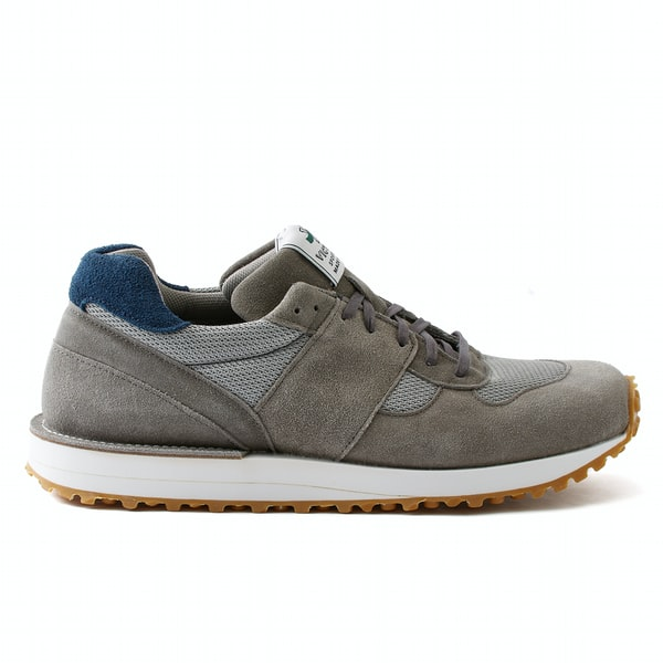 Nb2g5DNFl4 victory sportswear classic runner exclusive sneakers 0 original - 7 Sneaker, Slipper, And Loafers To Add To Men's Shoe Collection