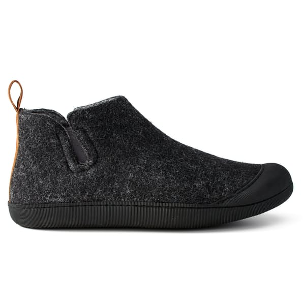 Tqz0xmnohN greys the outdoor slipper boot for her 0 original - 7 Sneaker, Slipper, And Loafers To Add To Men's Shoe Collection