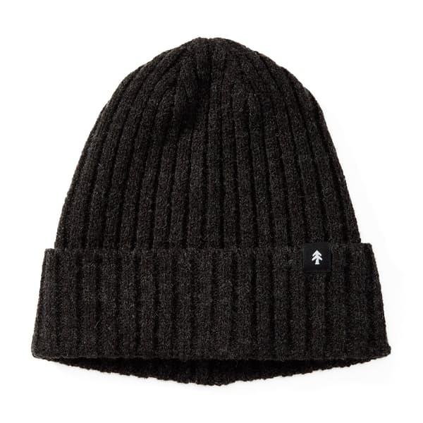 VY71a6rbYr huckberry huckberry beanie 0 original - 8 Best Accessories For The Active Man