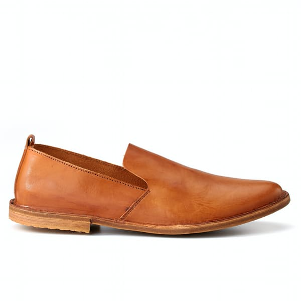bNvEnGxXFe astorflex patnoflex travel 0 original - 7 Sneaker, Slipper, And Loafers To Add To Men's Shoe Collection