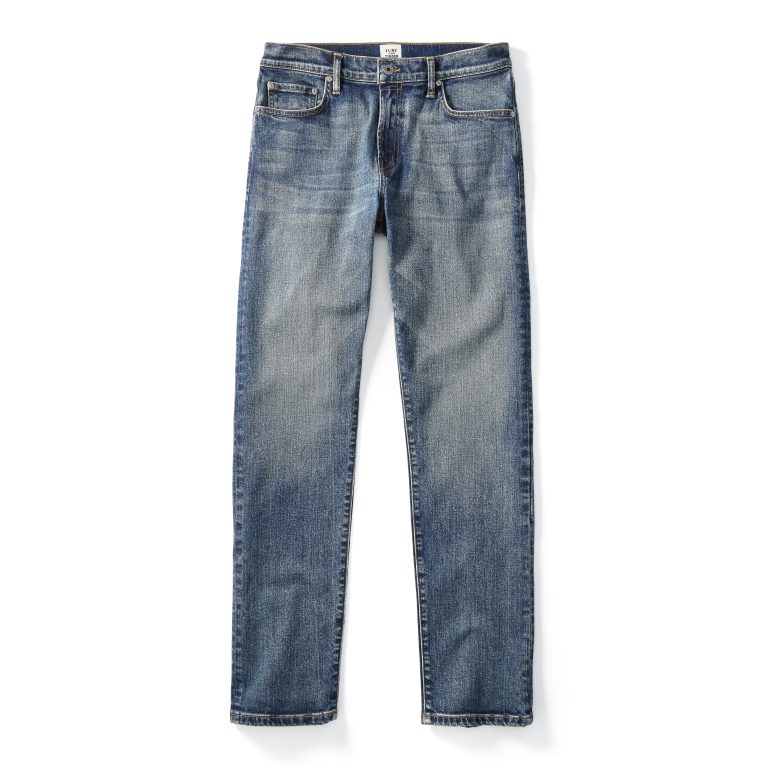 d5anpHSHVv flint and tinder stonewashed jeans straight pants jeans 0 original 768x768 - 7 Men's Jeans That Make You Look Cool