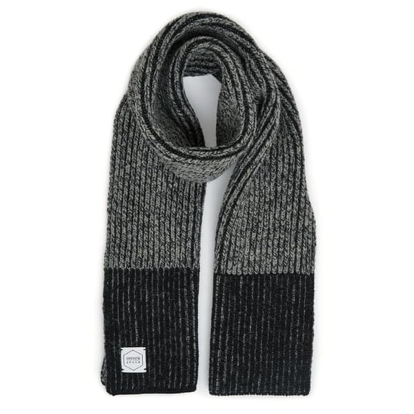 fr6mA3Wlsl upstate stock melange ragg wool scarf 0 original - 8 Best Accessories For The Active Man