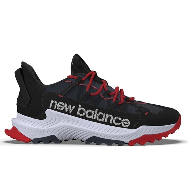 g0OGyQKK4l new balance shando athletic sneakers 0 original - 7 Sneaker, Slipper, And Loafers To Add To Men's Shoe Collection