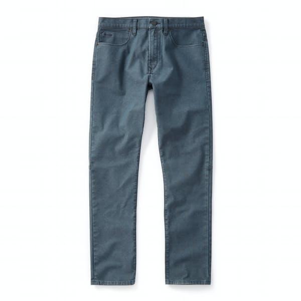 m2aB9InpCj proof rover pant slim pants jeans 0 original - 7 Men's Jeans That Make You Look Cool
