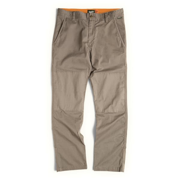 mWk0SMQAbb howler brothers atx work pants pants jeans 0 original - 7 Men's Jeans That Make You Look Cool