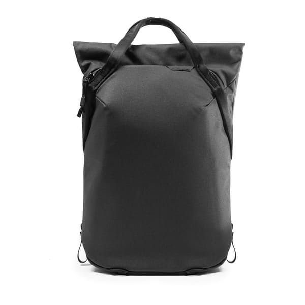mkM4d22KaY peak design everyday totepack 20l v2 tote bags 0 original - 8 Best Accessories For The Active Man