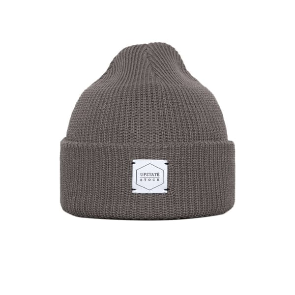n5iTvJqNo2 upstate stock eco cotton watchcap 0 original - 8 Best Accessories For The Active Man