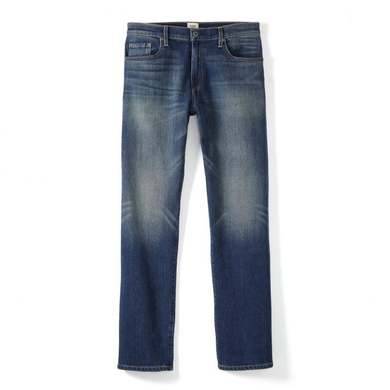 qAN9vblsag flint and tinder stretch selvage denim slim 0 original 1 768x768 - 7 Men's Jeans That Make You Look Cool