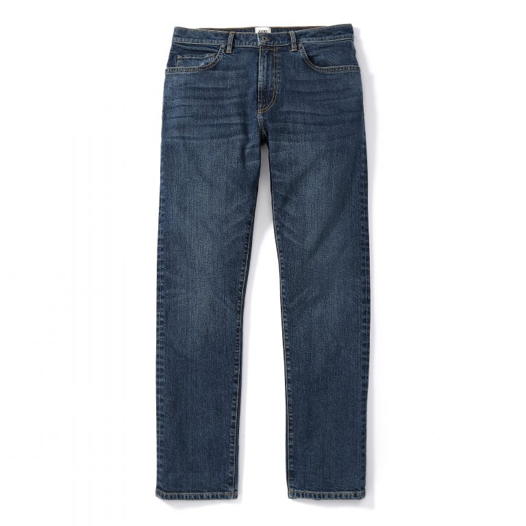 ucTLR0FnTV flint and tinder 1 year wash jeans straight gifts 0 original 768x768 - 7 Men's Jeans That Make You Look Cool