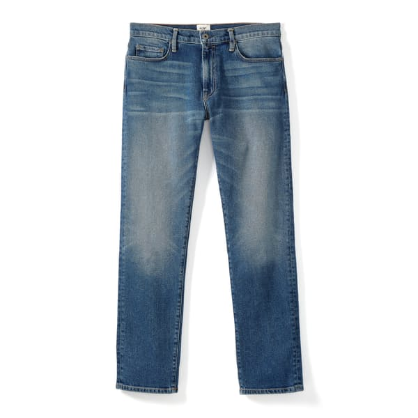wShKt1mHug flint and tinder all american stretch denim straight gifts 0 original - 7 Men's Jeans That Make You Look Cool